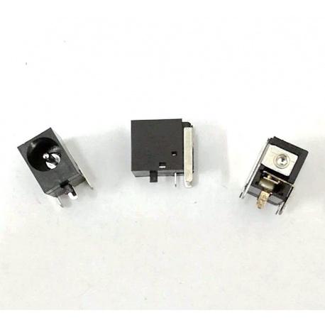 N50 Conector de Carga para Portatil Tipo3