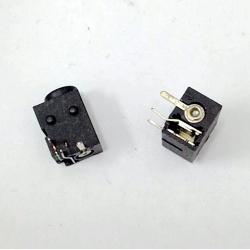 N51 Conector de Carga para Portatil Tipo3