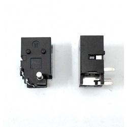 N52 Conector de Carga para Portatil Tipo3