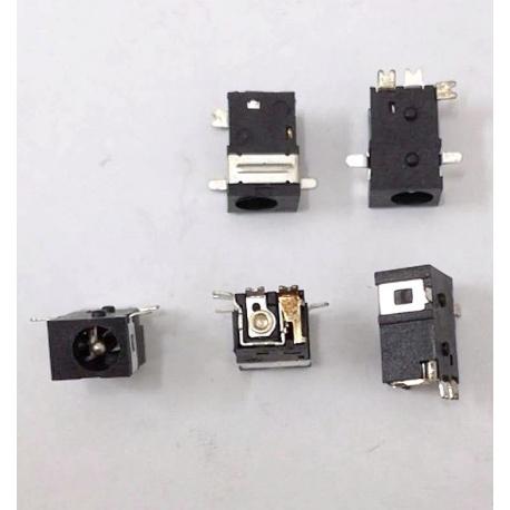 T15 conector carga usb universal 3.5mm