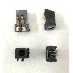 T16 conector carga usb universal 2mm