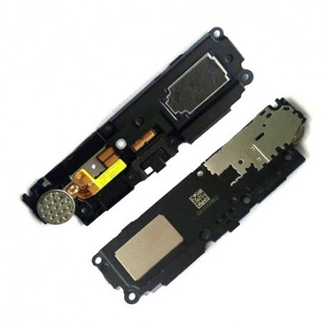 Modulo de Altavoz Buzzer para Huawei P10 Lite