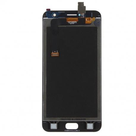 Pantalla Completa para Asus Zenfone 4 Selfie ZB553KL / Asus Zenfone 4 Selfie Lite ZB553KL