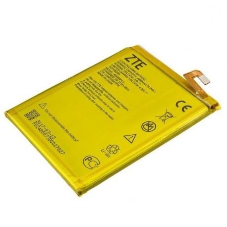 Bateria 466380PLV para ZTE Blade A610 de 4000mAh