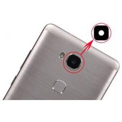 Lente de Camara para Huawei Honor 5X, HUAWEI GR5