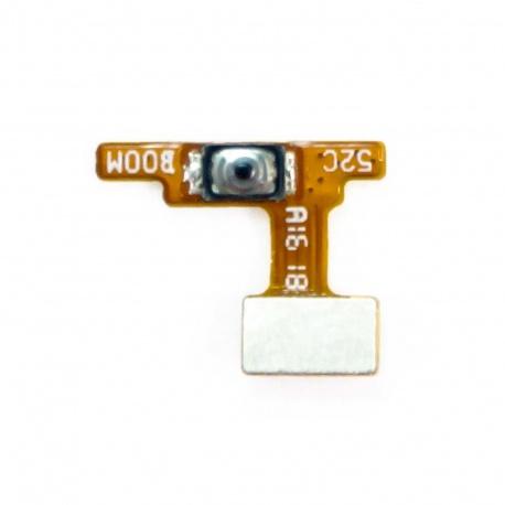 Flex Power boton encendido para Alcatel Idol 4 5.2 6055