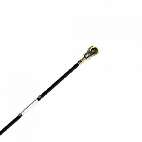 Cable coaxial para iPhone 6G