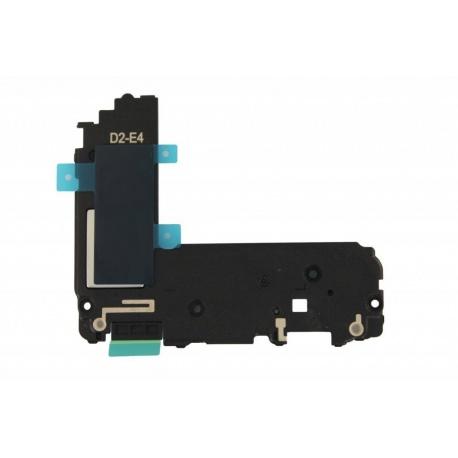 Altavoz Buzzer para Samsung Galaxy S8 Plus G955