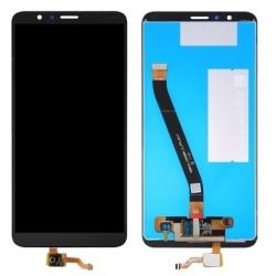Pantalla Completa para Huawei Honor 7X