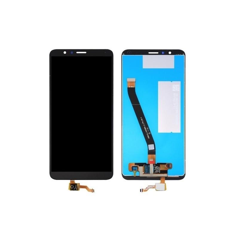 Iphone C Pantalla Completa