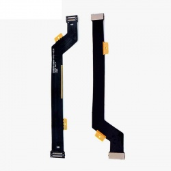 Flex Puente LCD de Conectar Placa para Xiaomi Mi5c, Mi 5c