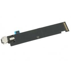Flex de Conector de Carga para iPad Pro 12.9 pulgadas