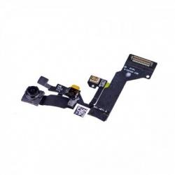 iPhone 6S/前摄像头带感应