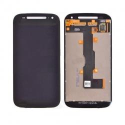 N11.1 Pantalla Completa Para Motorola Moto E2 Xt1524