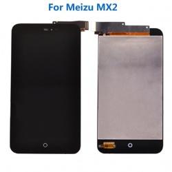 N4.1 Pantalla Completa para Meizu MX2