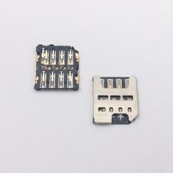 N72 Lector SIM para Huawei Y5 II / Y5II / Y5 2