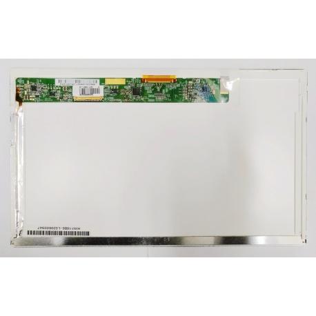 Pantalla LCD para Portatiles 40PIN Grueso de 11.6 pulgadas