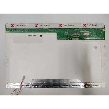 Pantalla LCD para Portatiles 20PIN Grueso de 13.3 pulgadas