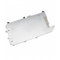 Chapa Metal / Tapa de Pantalla para iPhoen 6G