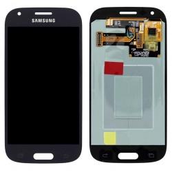 Pantalla Completa Original para Samsung Galaxy ACE 4 G357 de Color Gris