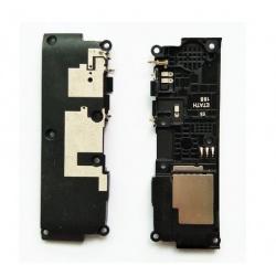 N8 Modulo de Altavoz Buzzer para Xiaomi Mi5