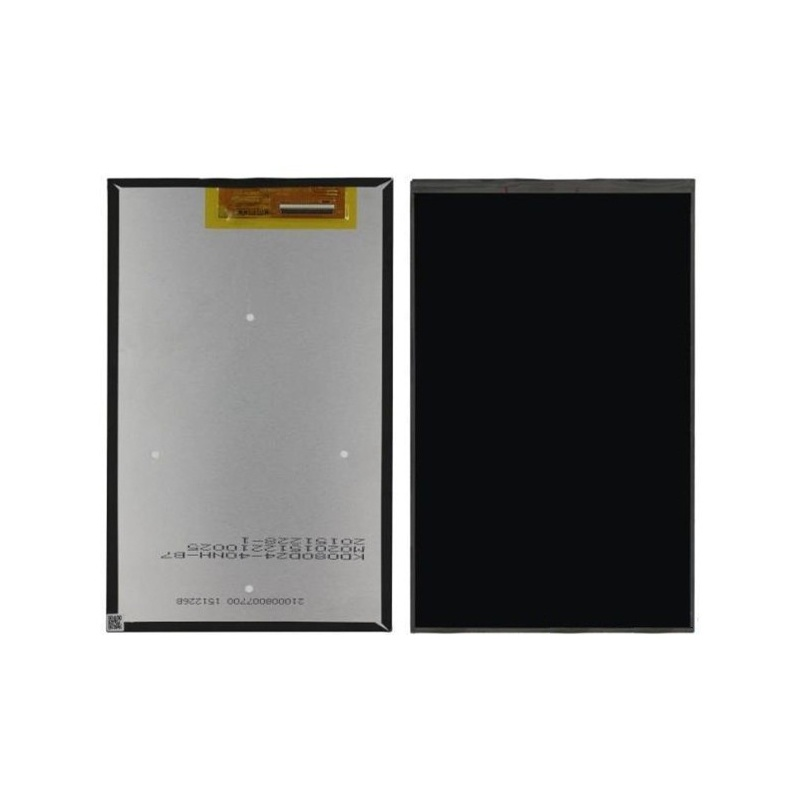 Lcd Para Tablet Acer Iconia One 8 B1 850