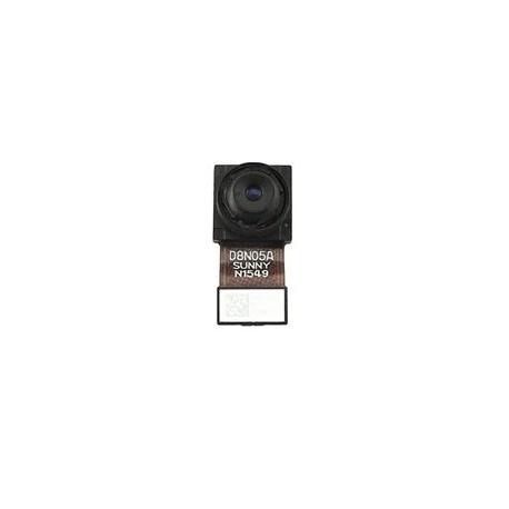 Camara Frontal Para OnePlus 3, One Plus 3, 1+3