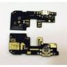 Xiaomi Redmi 5 Plus flex conector de carga o modulo puerto de carga usb