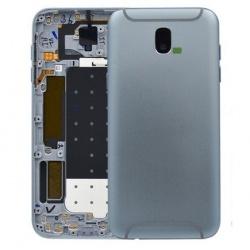 Tapa Trasera / Carcasa Detras para Samsung Galaxy J5 2017 / J530
