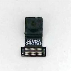 Camara Frontal para ZTe Blade V9 de 8MP