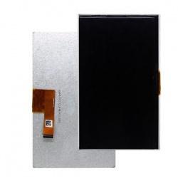 N203 LCD para tablet Lenovo Tab 3 TAB3-710F TB3-710F, 7 pulgadas