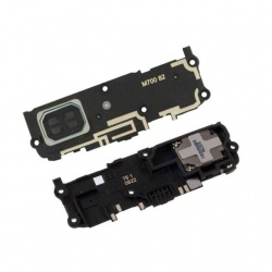 Modulo de Altavoz Buzzer para LG Q6 M700