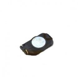 Altavoz Auricular para LG K5 X220