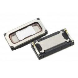 Altavoz Auricular para Nokia 5 N5