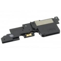 Altavoz Buzzer para Nokia 5 N5