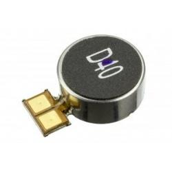 Flex de Vibrador para Samsung galaxy Note 8 N950