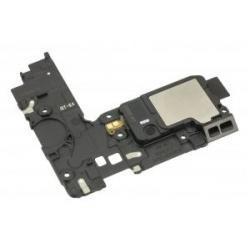 Modulo de Altavoz Buzzer para Samsung Galaxy Note 8 N950