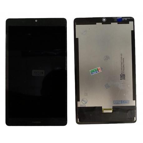 Pantalla Completa para Huawei MediaPad T3 7.0 2017