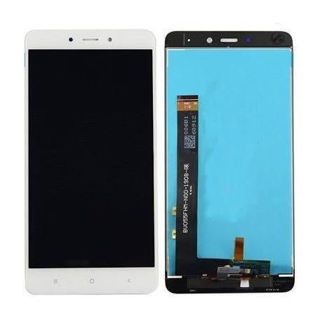n10 Pantalla completa para Xiaomi Redmi Note 4