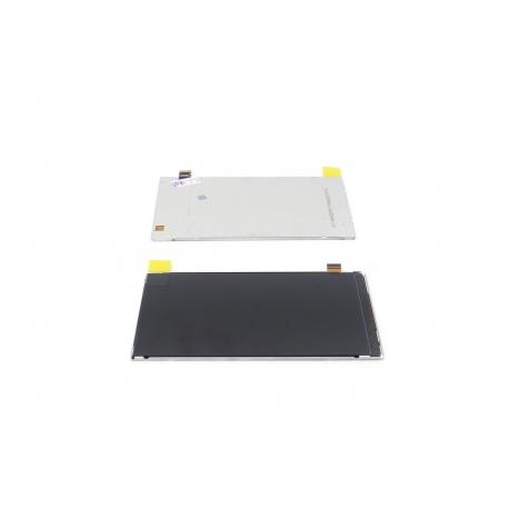 N30 LCD Para HUAWEI Y635