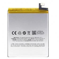 N304.3 Bateria BT15 para Meizu M3S / Y685H de 3000mAh-3020mAh 4.4V