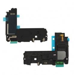 Modulo de Altavoz Buzzer para Samsung Galaxy S8 G950