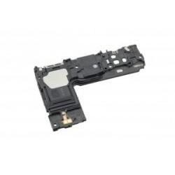 Modulo de Altavoz Buzzer para Samsung Galaxy S9 G960