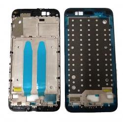 Chasis Medio / Marco Central para Xiaomi Mi A1 / Mi5x / Mi 5x