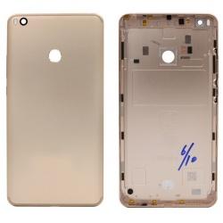 Tapa Trasera para Xiaomi Mi Max 2