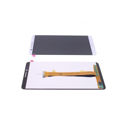 N8 Pantalla Completa Para Huawei Mate 7 / MT7-L09