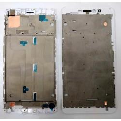 Chasis de Pantalla / Marco Medio / Carcasa Central para Xiaomi Mi Max 2