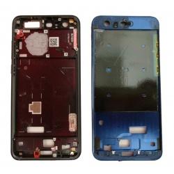Chasis de Pantalla / Marco Medio / Carcasa Central para Huawei Honor 9