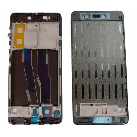 Chasis Marco Central para Xiaomi Mi5s / Mi 5s