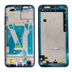 Chasis de Pantalla / Marco Medio / Carcasa Central para Huawei Honor 9 Lite